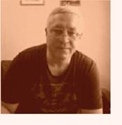 Отзыв на уроки гитары от Владимира Комарова