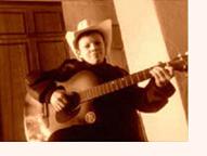 Отзыв на уроки гитары от Дениса Скорика